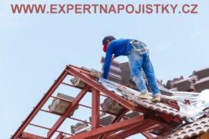 úrazové pojištění dospělých jarmila mlýnková reference úraz expert napojistky