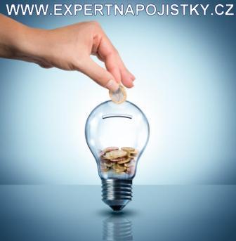 Energie pod kontrolou Expert napojistky Jarmila Mlýnková